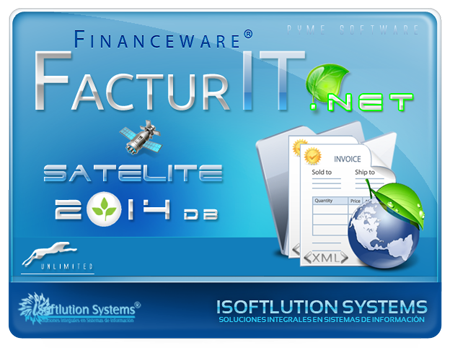 Financeware® FacturIT .NET